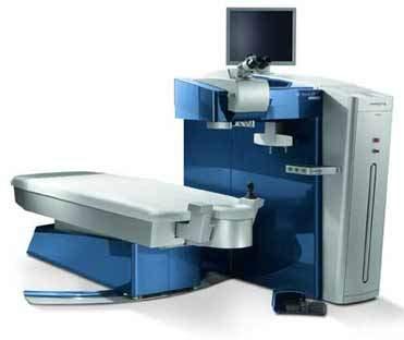 Renommierte Augenklinik im Ausland Polen Breslau. Anerkannte Augenchirurgen bieten preisgünstige Laserbehandlungen, wie Lasik, Lasek, Epilasik an. Die Augenärzte verfügen über große Erfahrungen auf dem Gebiet der Korrektur von Fehlsichtigkeit mit der Lasermethode.