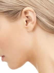 Ohrenkorrektur, Ohrenoperation, Ohrenverkleinerung, Ohrenanlegen. Polen - ästhetische, plastische Chirurgie, kosmetische Operationen, Schönheitsoperationen und Schönheitschirurgie in Polen, Schönheits-OPs in Polen, Ausland, Stettin, an der Deutsch-Polnischen Grenze, preiswert, preisgünstig, gut, Kosten, Preise, Schönheitsklinik