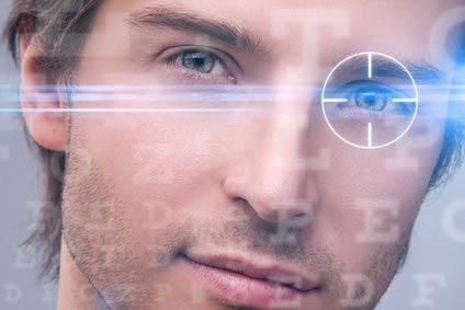 FEMTOLASIK - Augenlasern in Polen -renommierte Augenklinik im Ausland Breslau. Anerkannte Augenchirurgen bieten preisgünstige Laserbehandlungen, wie Lasik, Lasek, Epilasik an. Die Augenärzte verfügen über große Erfahrungen auf dem Gebiet der Korrektur von Fehlsichtigkeit mit der Lasermethode.